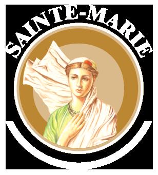 Clínica Sainte Marie