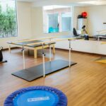 cora-campo-belo-fisioterapia.jpg